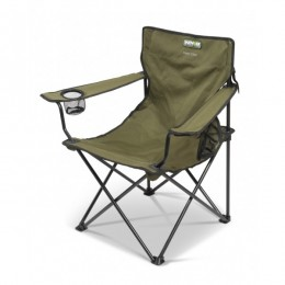 Křeslo Saenger Travel Chair