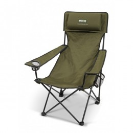 Křeslo Saenger Travel Chair de Luxe