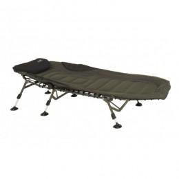 Lehátko Anaconda Lounge Bed Chair