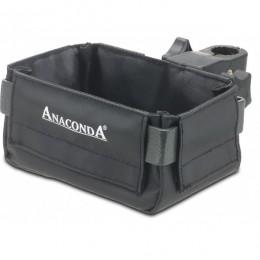 Organizační box Anaconda Space Cube