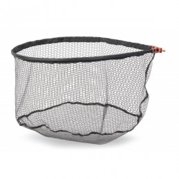 Podběráková hlava MS Range Carp & Barbel Net