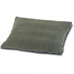 Polštář Anaconda Air Pillow
