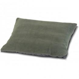 Polštář Anaconda Air Pillow