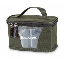 Pouzdro na olova Anaconda Lead Container