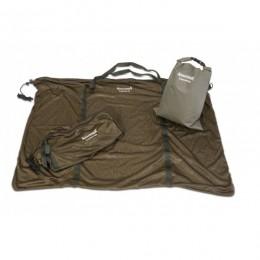 Saky Anaconda Carpsack Kit