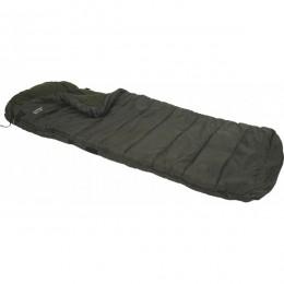 Sacák Anaconda Slumber Bag