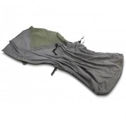 Spací deka Anaconda Sleeping Cover II