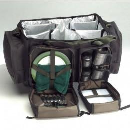 Jídelní taška Anaconda Survival Bag