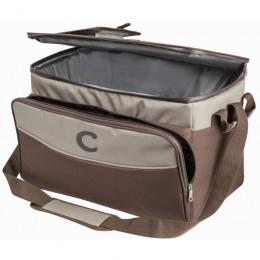 JAF Capture - Chladící taška Nouria X-26 cooler bag
