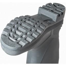 JAF Capture - PVC prsačky Premium CW vel. 41