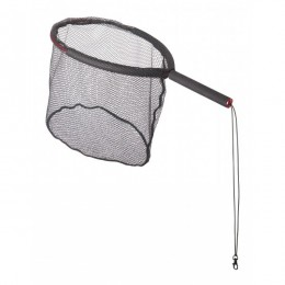 Podběrák Iron Claw Wading Net