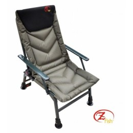 Zfish Kreslo Classic Chair