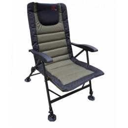 Zfish Kreslo Deluxe Chair
