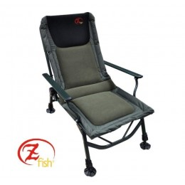 Zfish Kreslo Royal Ultra Chair