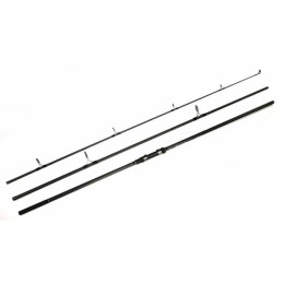 Zfish Prút Agrip Carp 12ft/3,5lb