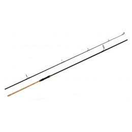 Zfish Prút Empire Carp 12ft/3lb