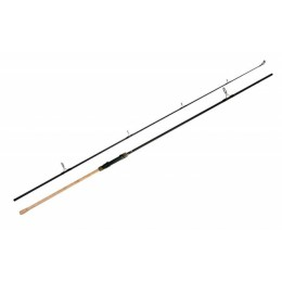 Zfish Prút Sunfire Stalker 10ft/3lb
