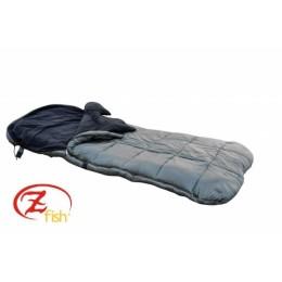 Zfish Spací Vak  Sleeping Bag Select 4 Season