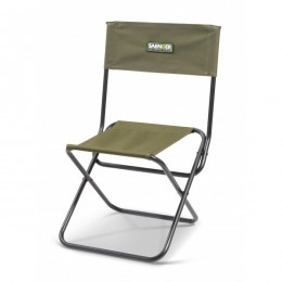 Židle Saenger Faltstuhl mit Rückenlehne