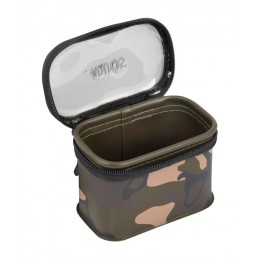 Fox accessory bag  - L