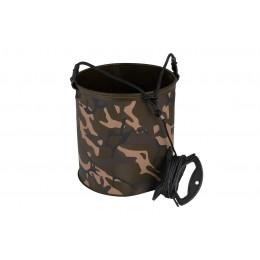 Fox water bucket