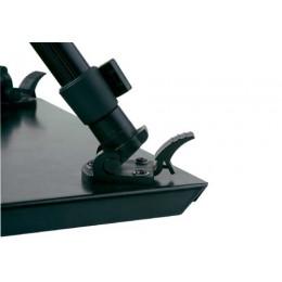 Fox Warrior® Bivvy Table - Warrior Bivvy Table