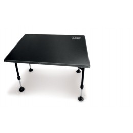 Fox Royale® Session Table XL - Royale Session Table XL