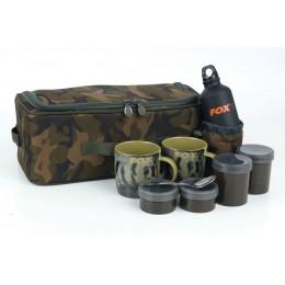 Fox Brew Kit Bag