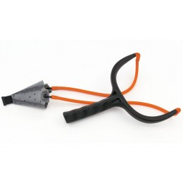 Fox Rangemaster Powergrip Catapult - Multi Pouch
