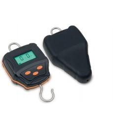 Fox Digital Scales - 60kg/132lb