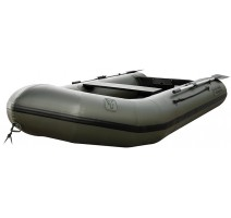 Fox 3.0m inflatable Boat - Slat Floor