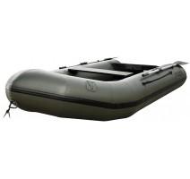 Fox 3.0m inflatable Boat - Slat Floor