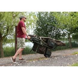 Fox Explorer Barrow - Barrow Inc. Bag Straps