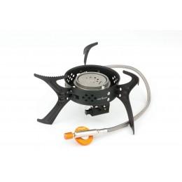 Fox Cookware Heat Transfer 3200 Stove Inc.Bag