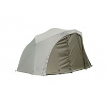 Fox R-Series Brolly infill panel