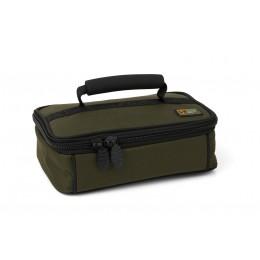 Fox Accessory Bag Large