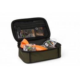 Fox Accessory Bag Medium