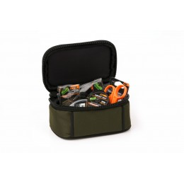 Fox Accessory Bag Small