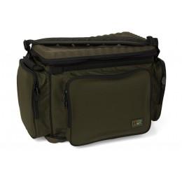 Fox Barrow Bag Standard