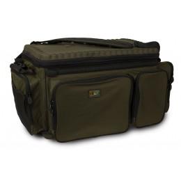 Fox Barrow Bag XL