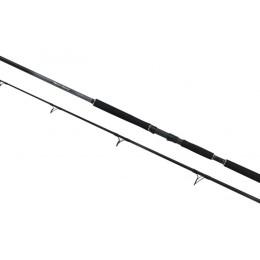 Shimano Beastmaster Catfish Lure 240