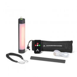 ANACONDA svítilna Bank Booster SA-2600