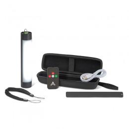 ANACONDA svítilna Bank Booster SA-5000