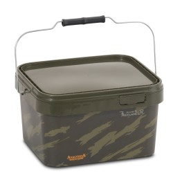 Kbelík Anaconda Freelancer Bucket varianta: 5 litrů