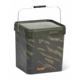 Kbelík Anaconda Freelancer Bucket varianta: 17 litrů
