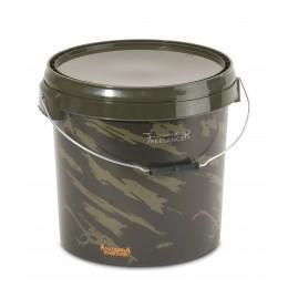 Kbelík Anaconda Freelancer Bucket varianta: 20 litrů