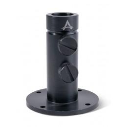 Anaconda kotva vidličky BLAXX Stage Stand 19 mm. matná černá