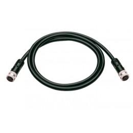 Humminbird AS EC 20E Ethernet Cable (3 m)