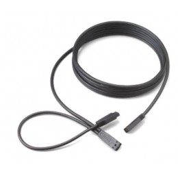Humminbird AS Syslink GPS Cable