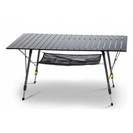 ANACONDA skladací stôl Travel Desk